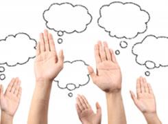 就活女子の自己PRは伝え方で変わる!相手に伝わる話し方4つのポイント