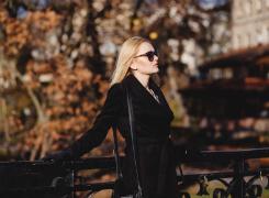 トレンチコートが主流?女子の就活コート着用3つのポイント