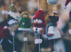 冬のインターン、何着て行く?失敗しない女子の「私服」コーデ3選
