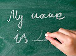 女子のための自己分析はコレ!自分を理解する5つの方法